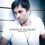 album-enrique-iglesias-greatest-hits