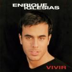 album-enrique-iglesias-vivir