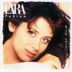 album-lara-fabian-carpe-diem