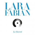 album-lara-fabian-le-secret-2