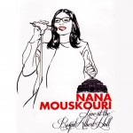 album-nana-mouskouri-Nana-Mouskouri-Live-At-The-Royal-Albert-Hall