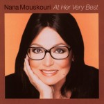 album-nana-mouskouri-at-her-very-best