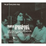 album-nana-mouskouri-in-new-york