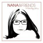 album-nana-mouskouri-rendez-vous