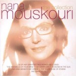 album-nana-mouskouri-the-collection
