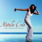 album-natalie-cole-ask-a-woman-who-knows