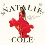 album-natalie-cole-en-espanol