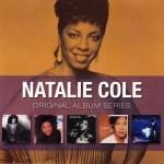 album-natalie-cole-original-album-series
