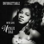 album-natalie-cole-unforgettable