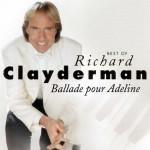 album-richard-clayderman-bestof-ballade-pour-adeline