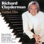 album-richard-clayderman-golden-hits