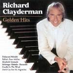 album-richard-clayderman-golden-hits