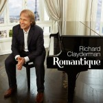 album-richard-clayderman-romantique