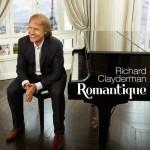 album-richard-clayderman-romantique