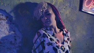 DJ Sava feat. Alina Eremia & What's Up - Dulce Amar