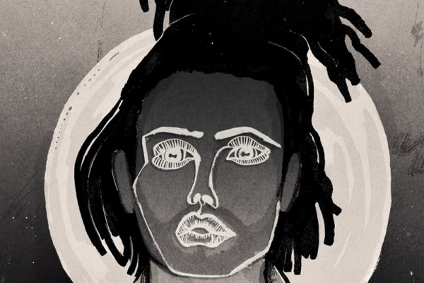 Disclosure feat. The Weeknd - Nocturnal