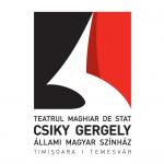 Teatrul Maghiar de Stat Timişoara