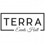 Terra Events Hall