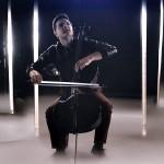 ThePianoGuys - Adele - Hello / Lacrimosa (Mozart)