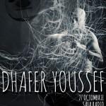 afis-concert-dhafer-youssef-sala-radio-2016