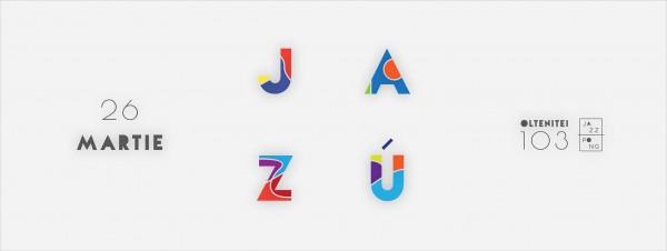 JAZU la Jazz Pong