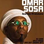 afis-concert-omar-sosa-sala-radio-iunie-2016