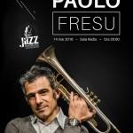 afis-concert-paolo-fresu-sala-radio-mai-2016
