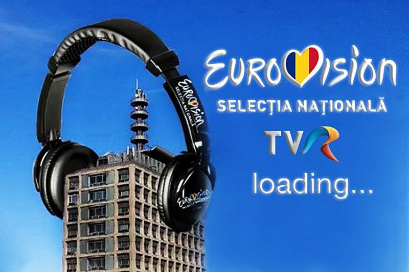 Selecția Națională Eurovision 2016