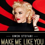 "Gwen Stefani va filma live la Grammy noul videoclip ""Make Me Like You"""