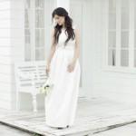 Laura Pausini - Nuestro amor de cada día