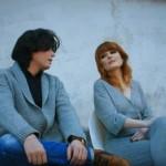 Alexandra Ungureanu & Alex Musat - TAKE YOUR TIME