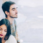 Dan Spasov & Anastasya - Baladă de rămas-bun