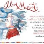 afis-concert-aniversar-mozart-sala-radio-mai-2016