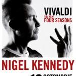 afis-concert-nigel-kennedy-sala-palatului-octombrie-2016