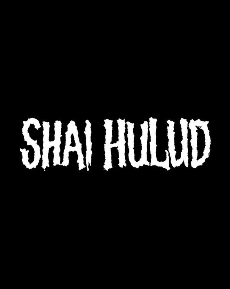Shai Hulud