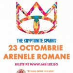 afis-concert-the-cat-empire-arenele-romane-octombrie-2016