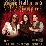 afis-hollywood-vampires-johny-depp-concert-romania-2016