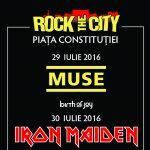 afis-rock-the-city-festival-2016-piata-constitutiei