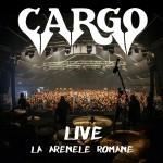 album-cargo-live-arenele-romane