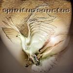 album-cargo-spiritus-sanctus