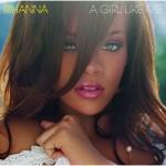 album-rihanna-a-girl-like-me