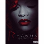 album-rihanna-loud-tour-live-o2