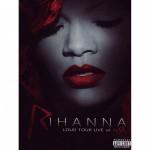 album-rihanna-loud-tour-live-o2