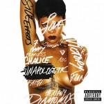 album-rihanna-unapologetic