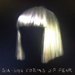 album-sia-1000-forms-of-fear