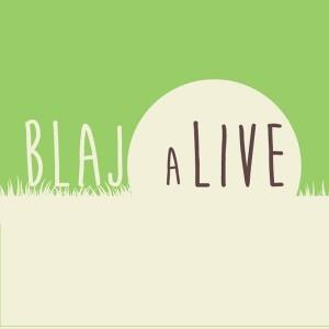 Blaj aLive Festival 2016