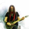 A murit Adi Bărar, chitaristul și fondatorul trupei Cargo. Muzicianul a avut COVID-19