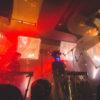 IAMX cântă la Bucureşti şi Cluj în februarie 2019