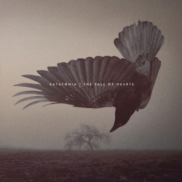 katatonia-cover-the-fall-of-hearts