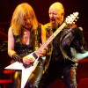 Concert Judas Priest: program și reguli de acces
